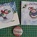 2017_019_cartes pour Noël