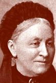Carole-Barbe Cochen