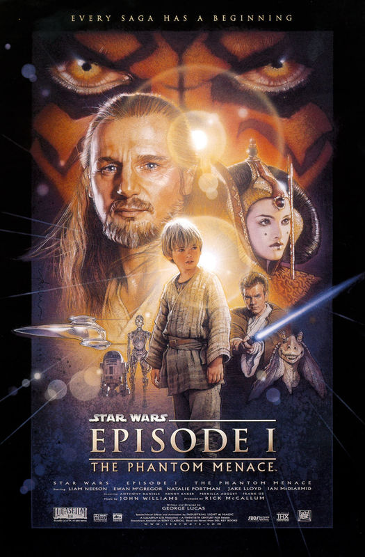 star_wars_episode_i_the_phantom_menace_original