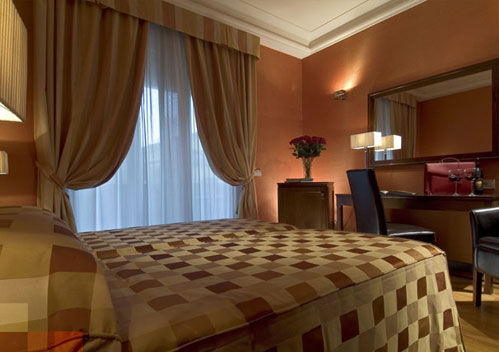 florence_hotel