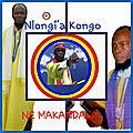 Nlongi'a kongo et le mani kongo !