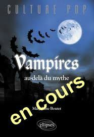 vampires 16 7