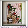 Carte florale DT LCDE (1)