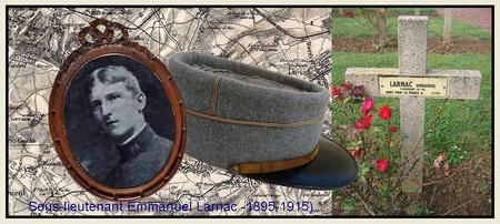 Sous_lieutenant_Emmanuel_Larnac
