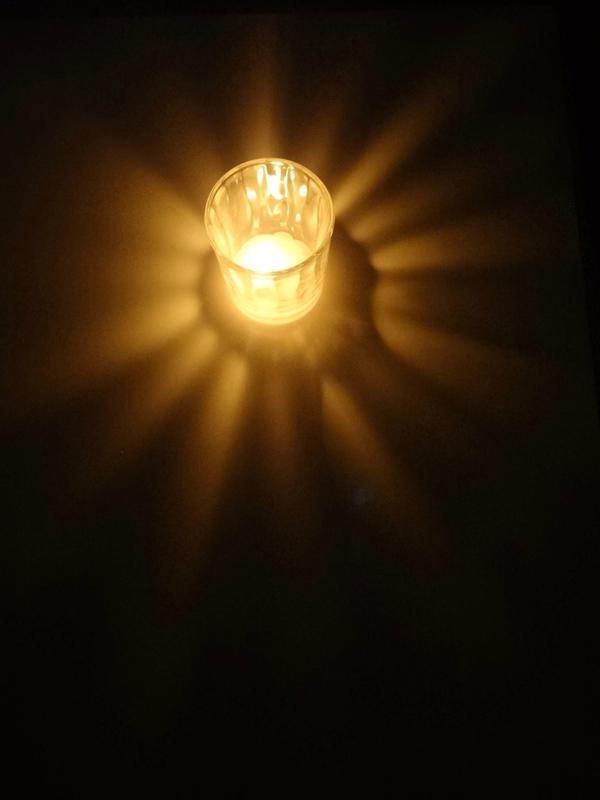 Luminions