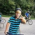 u.vélo Friedel