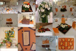 2010_08_28_mariage_julie