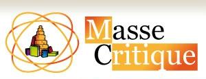 masse_critique