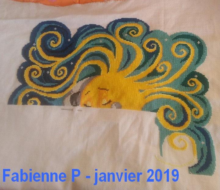 SAL 2019 Fabienne P - janvier