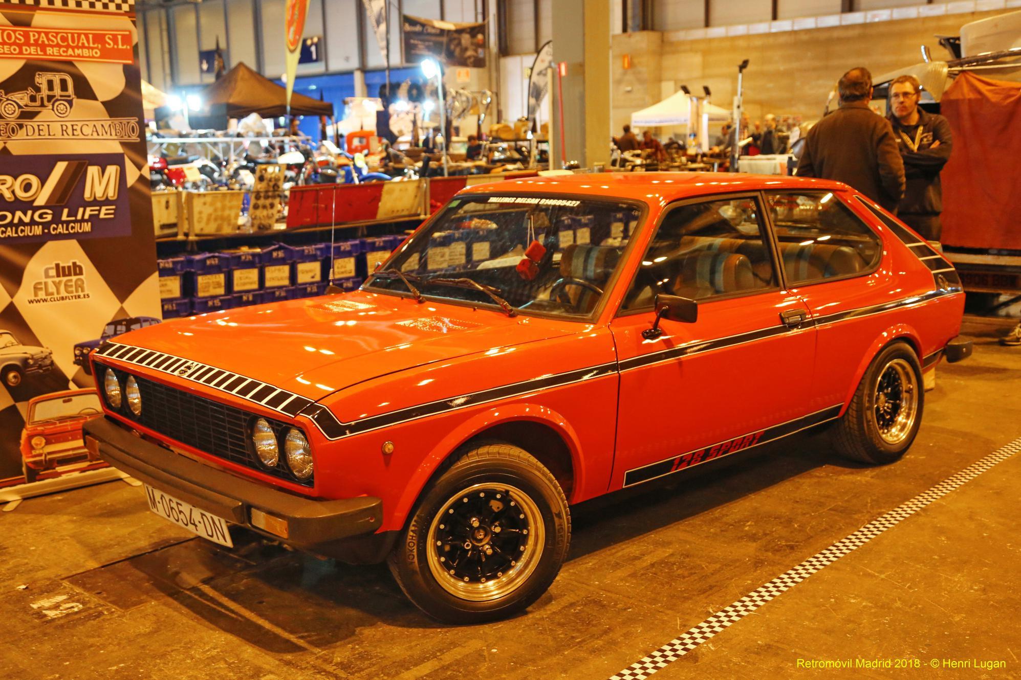 Fiat 128 Sport_01 - 1971 [I] HL_GF