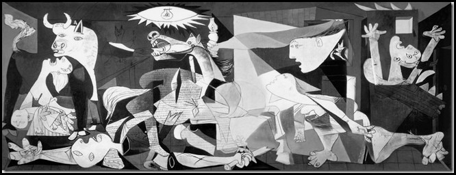 guernica-Picasso_thumb