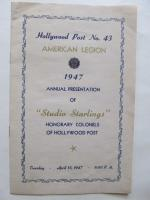 1947-04-15-LA-american_legion-program-1
