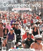 Affiche_convergence_2021