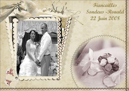 fiancailles_sondeus_et_ro