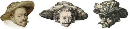 années 1580 4
