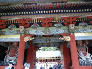 Canalblog_Tokyo03_21_Avril_2010_031
