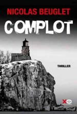 Nicolas-Beuglet-Complot-2018