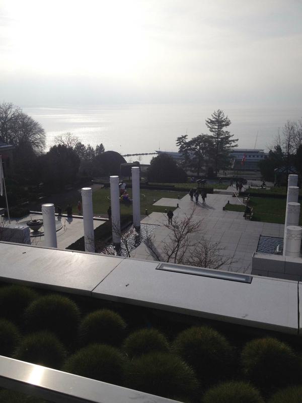 3-Musée des JO-Lausanne