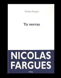 Tu-verras-de-Nicolas-Fargues-P_O_L_reference
