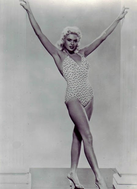 jayne_swimsuit_poids-1956-the_girl_cant_help_it-pub-1-8