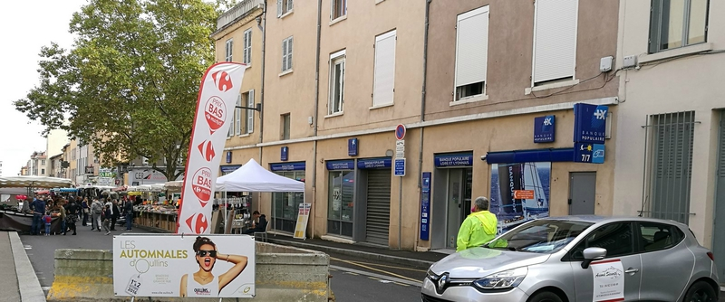 a-Oullins-braderie