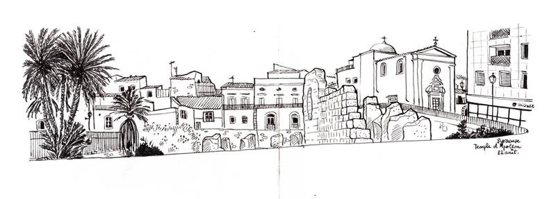 170825_Sicile_05