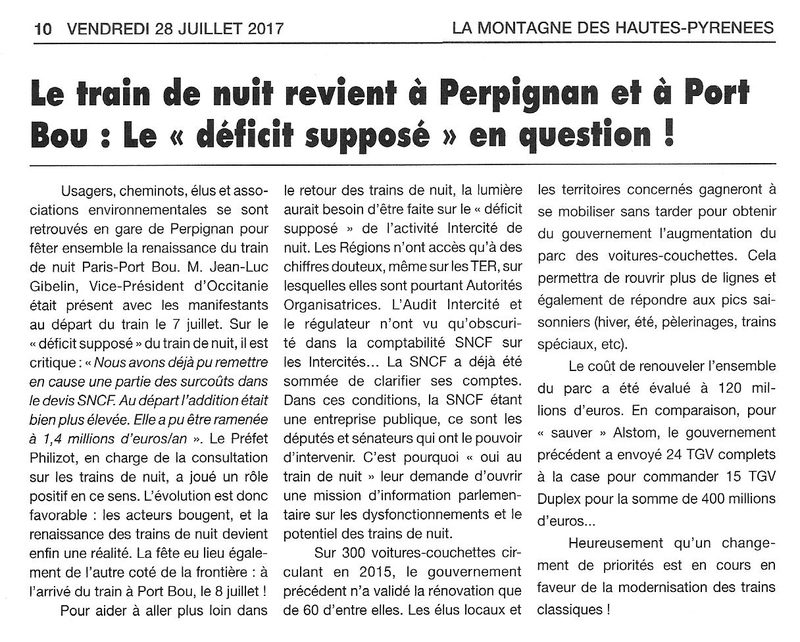 2017-07-28 le deficit supposé en question
