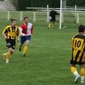 Lavelanet-Mirepoix 3-1 les Cabannes (99)