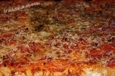 pizza_1_red_1_copie