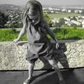 Mathilde aime le vestiaire de jeanne - mai 2007