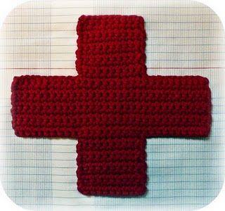 Croix_crochet