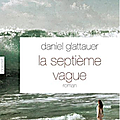La septieme vague, daniel glattauer
