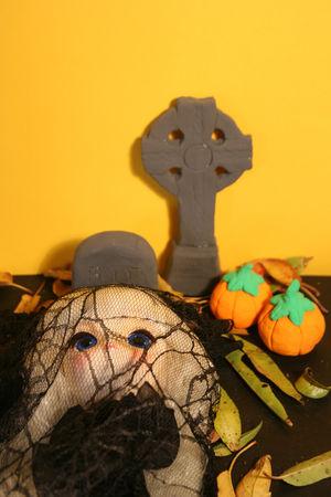 pullip_dal_halloween