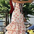 Danses Sévillanes 21 juillet 2013 (32) [Résolution de l'écran]