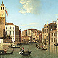 William james (fl. 1754-1771 · british), venice
