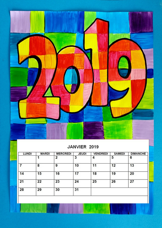 24-Chaud Froid Calendrier 2019 (34)