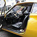 2011-Princesses-Dino 246 GT-de Clermont-Tonnerre_SZYS-03686-22