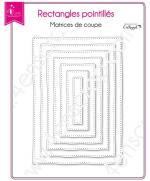 matrice-de-coupe-scrapbooking-carterie-forme-cadre-rectangles-pointilles