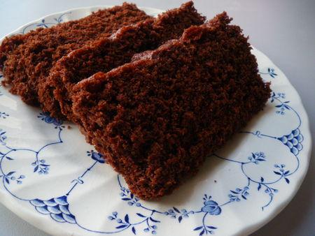 chocolat_micro_ondes