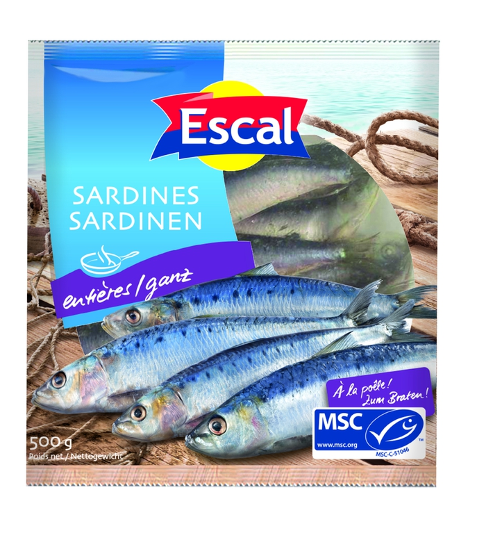Escal_Sardines_packaging