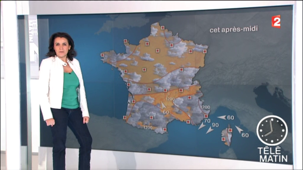 patriciacharbonnier02.2015_03_16_telematinFRANCE2