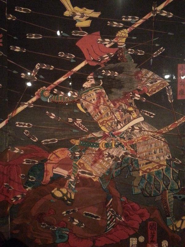 Canalblog Expo Kuniyoshi12