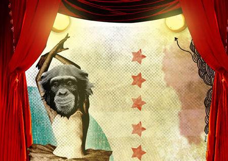 monkeydance1