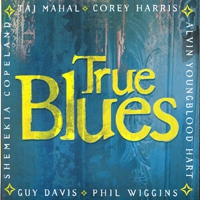 True_Blues