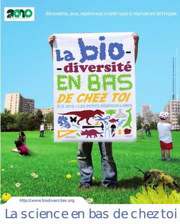 affiche_festival_Biodiv