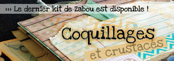 Bandeau_coquillages (1)