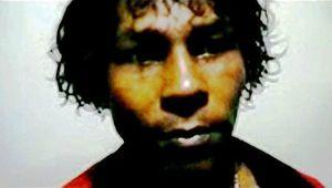 391840_capture-d-ecran-realisee-le-1er-aout-2012-d-une-video-de-la-police-bresilienne-montrant-le-chef-de-bande-manoelzinho