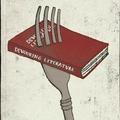 C'est les vacances ! prenez le temps de vous nourrir au travers des livres