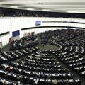 Communiqué de presse de sophie montel et bernard monot, députés français au parlement européen du 22/10/2014