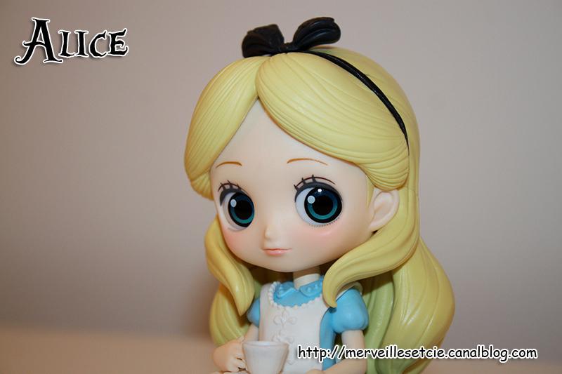 alice-q-posket02